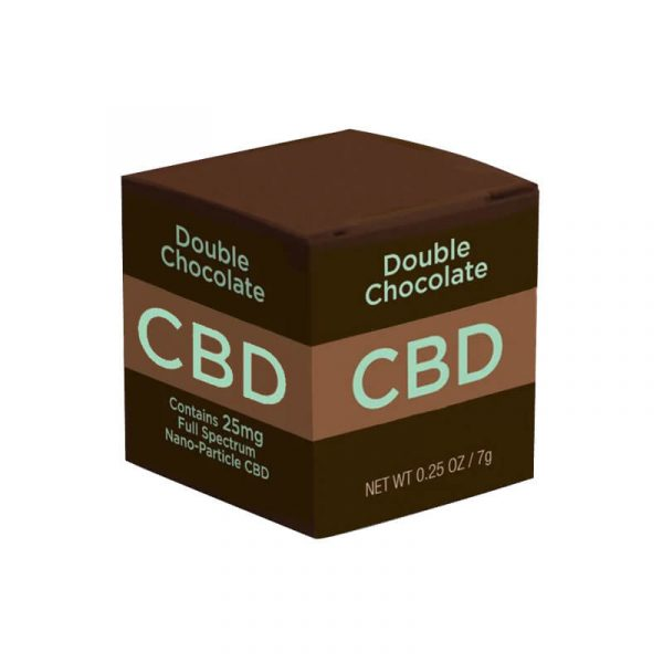CBD Chocolate Boxes Wholesale