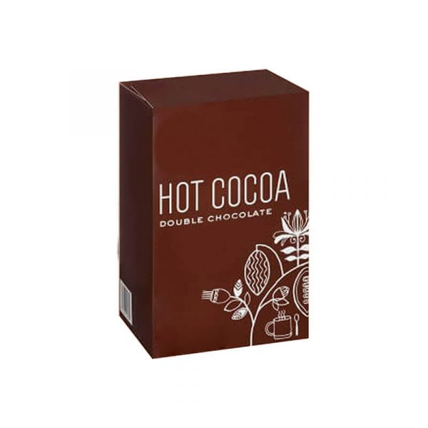 CBD Chocolate Boxes With Free Shipping
