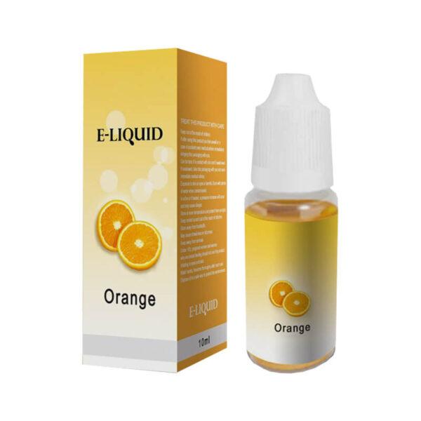 CBD E Liquids Boxes Wholesale