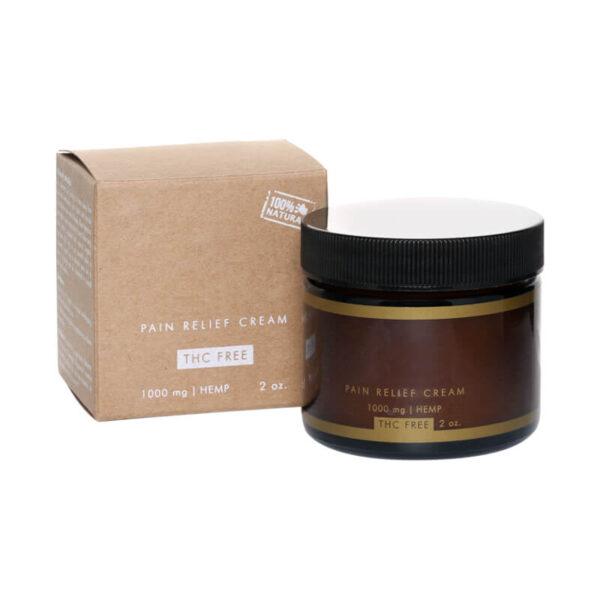 CBD Peanut Butter Boxes Manufacturer