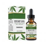 Hemp Essential Oil Boxes 6