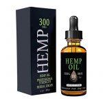 Hemp Extract Boxes (CBD) 5