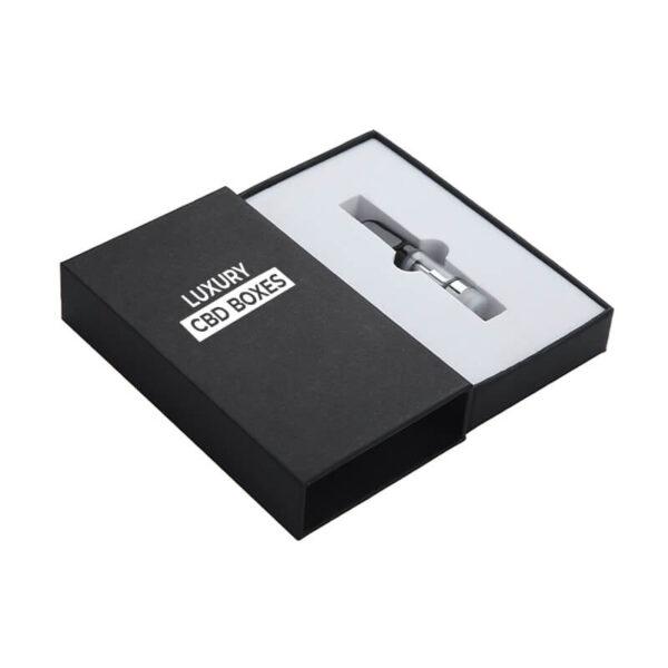 Luxury CBD Boxes Wholesale