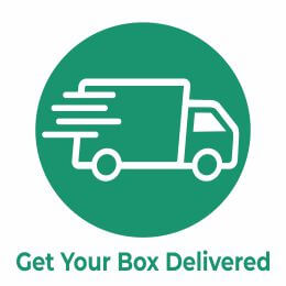 Get Your Boxes Delivered