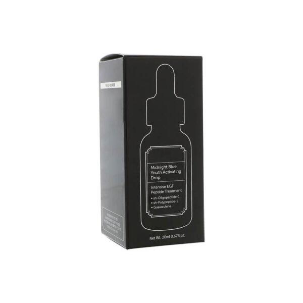 Wholesale 20ml Bottle Boxes