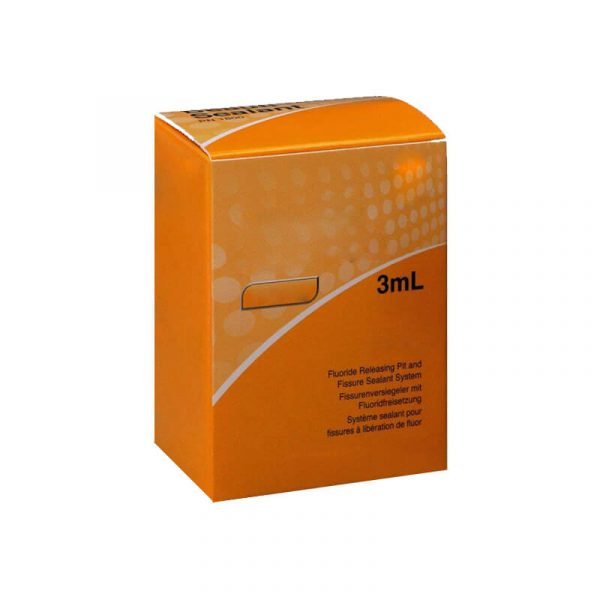 3ml Roller Bottle Packaging Boxes