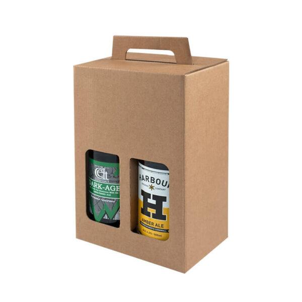 Bottle boxes usa